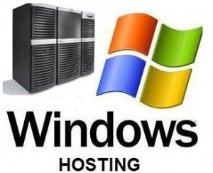 Guide on Finding Reliable Windows Hosting Service